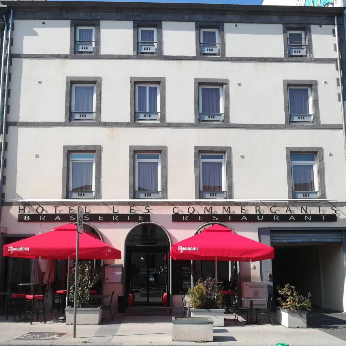 Clermont Ferrand gratuit de dating
